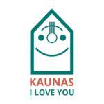 Kaunas, I Love You!